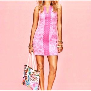 Lilly Pulitzer for Target See Ya Later Dress